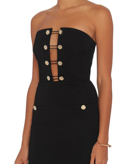products/cushnie-et-ochs-black-gold-tone-button-detail-strapless-dress-black-product-0-505197020-normal.jpeg