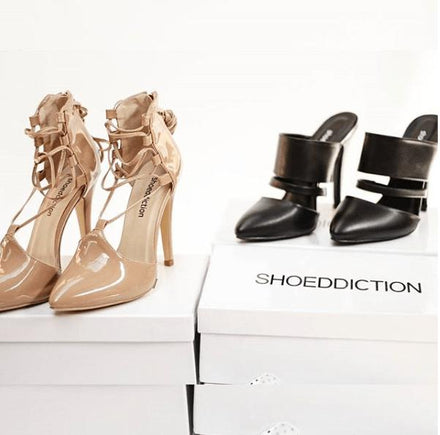 products/highheelsnude.jpg
