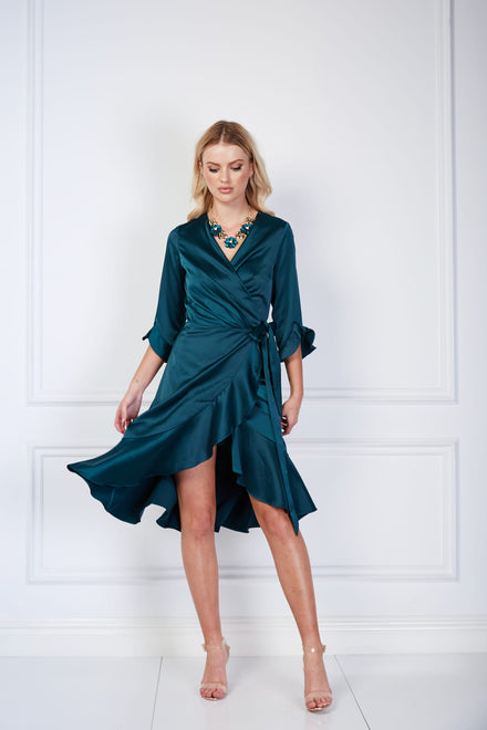 products/ladies_womens_loreta_green_silk_satin_maxi_flowing_dress_summer_spring.jpg