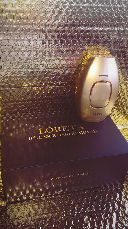 products/laser-hair-removal-australia-ipl-portable-machine-system-loreta.JPG