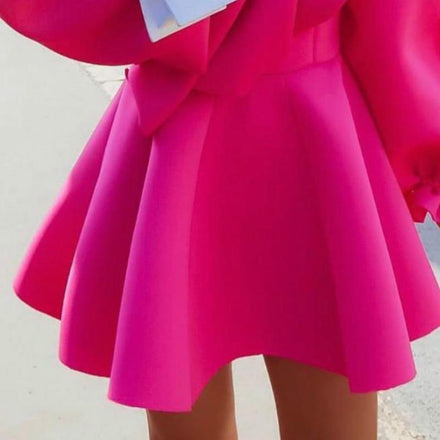 products/loreta-pink-ruffles-candy-dress-australia.jpg