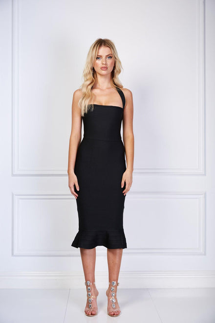products/loreta_black_bandage_bodycon_dress_womens_sexy_plunge._australia.jpg