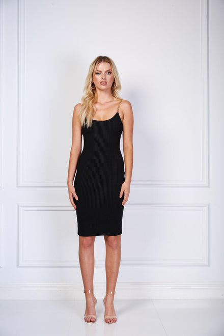 products/loreta_bodycon_black_bandage_womens_dress_with_yellow_gold_chains_luxury_slimming_sexy_evening_dress.jpg