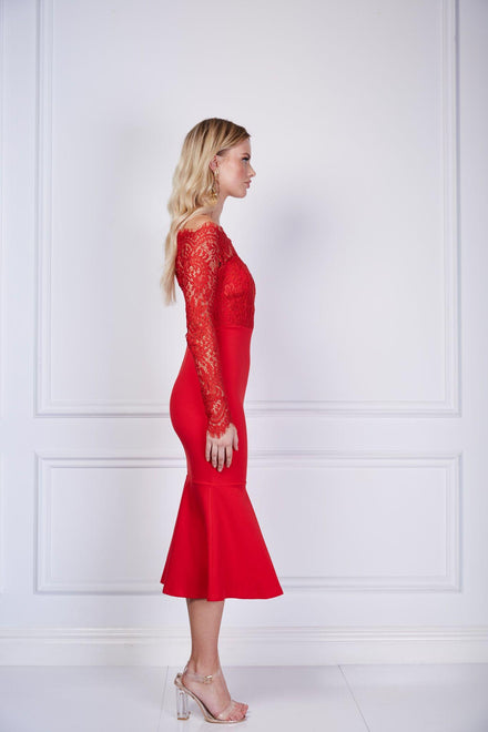 products/loreta_bright_red_lace_womens_classy_dress_ruffles_mermaid_dress.jpg