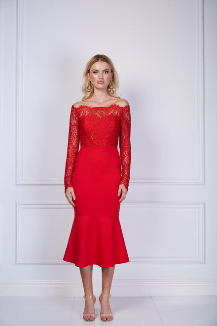 products/loreta_red_lace_womens_classy_dress_ruffles_mermaid_dress.jpg