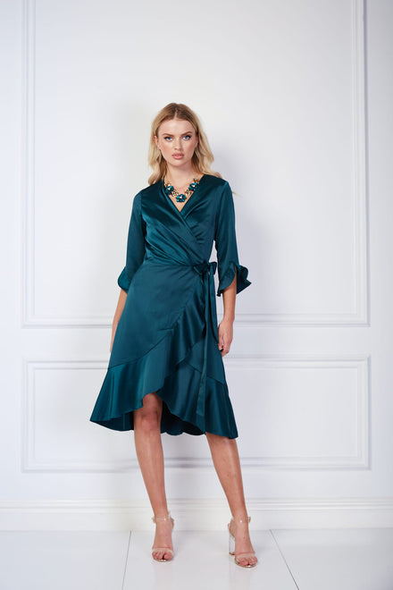 products/loreta_womens_loreta_green_silk_satin_maxi_flowing_dress_summer_spring.jpg