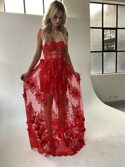products/loreta_womens_red_gown_with_flowers.jpg