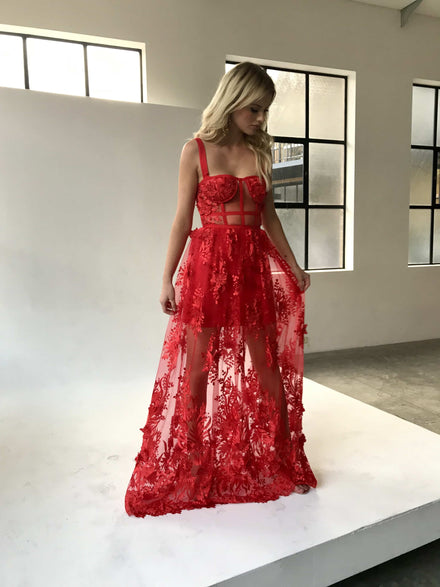 products/loreta_womens_red_gown_with_flowers_loreta.jpg