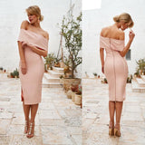 Honey Lust Dress