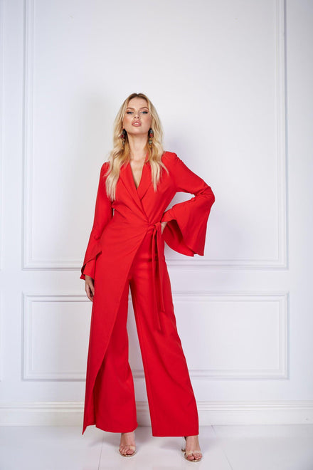 products/luxury_gin_tonic_womens_red_sexy_office_boss_jumpsuit_loreta.jpg