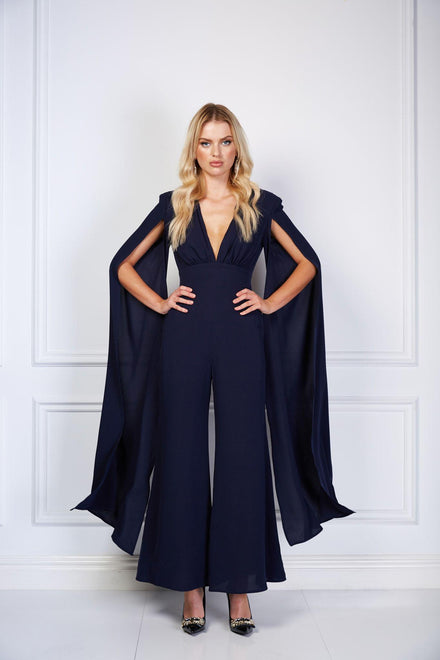 products/luxury_high_class_navy_blue_cape_womens_jumpsuit_office_wear_business_loreta.jpg