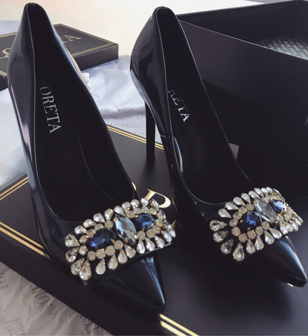 products/navy_blue_leather_shoes_pumps_crystal_gold.jpg