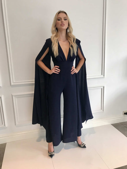 products/naxi_blue_womens_maxi_jumpsuit_australia_melbourne_loreta.jpg
