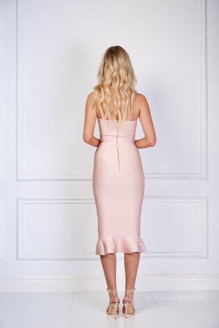 products/penelopre_bandage_bodycon_dress_blush_pink_bridemaids.jpg