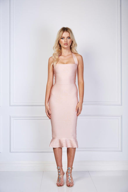 products/penelopre_bandage_bodycon_dress_blush_pink_bridemaids_womens.jpg