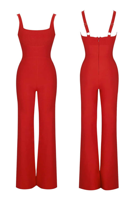 products/red-bandage_jumpsuit_loreta_sexy.jpg