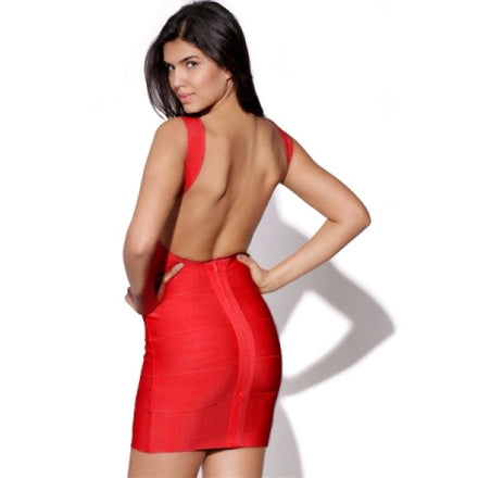 products/rode-backless-bandage-jurk-600x600.jpg