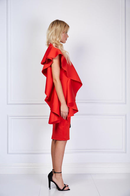 products/scuba_fabric_red_sexy_dress_with_frill_australia_melbourne.jpg