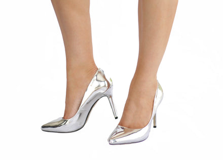 products/silverheels.jpg