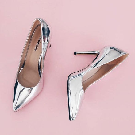 products/silverhighheels.jpg