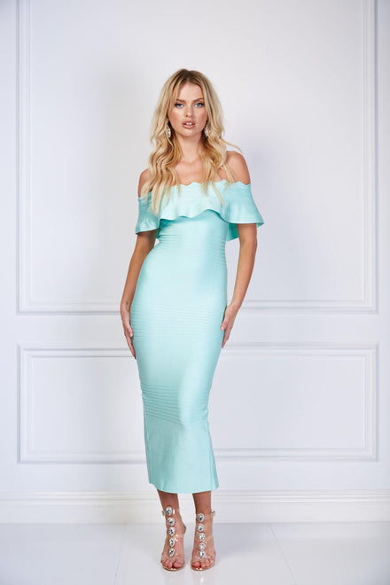 products/turquoise_bandage_bodycon_bridemaids_bridal_baby_shower_dress_melbourne.jpg