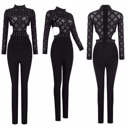 products/womens-beaded-black-jumpsuit.jpeg