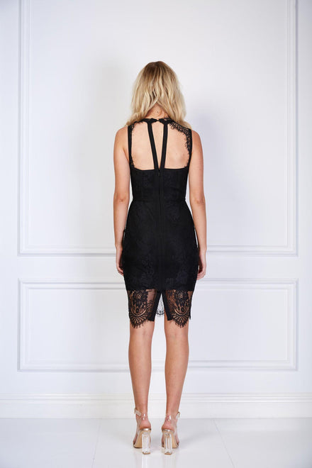 products/womens_black_bodycon_bandage_sexy_black_lace_mini_dress_plunge_push_up_dress_loreta.jpg