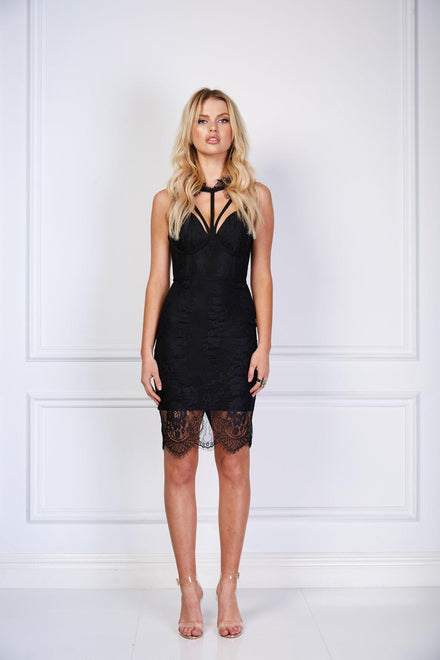 products/womens_black_bodycon_bandage_sexy_black_lace_mini_dress_plunge_push_up_dress_loreta_australia.jpg