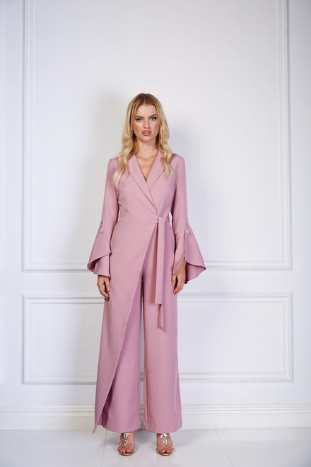 products/womens_luxury_purple_pink_jumpsuit_plus_size_australian_clothing_LORETA.jpg