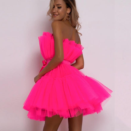 products/womens_pink_tutu_dress_ruffles_balarina_luxury_loreta_hot_pink_colour_loreta.jpg