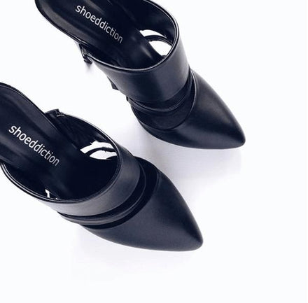 products/womensblackmules.jpg
