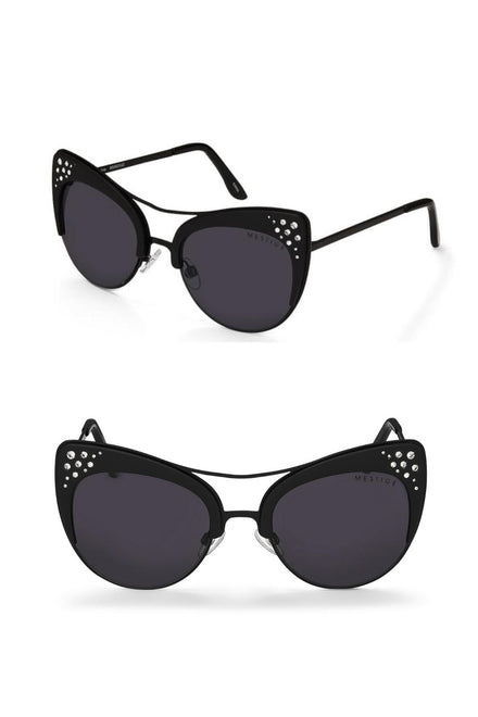 products/womenscrystalcatblacksunglasses.jpg