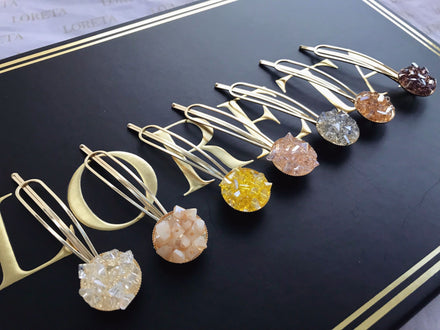products/yellow_gold_crystal_womens_hair_pins_set.jpg