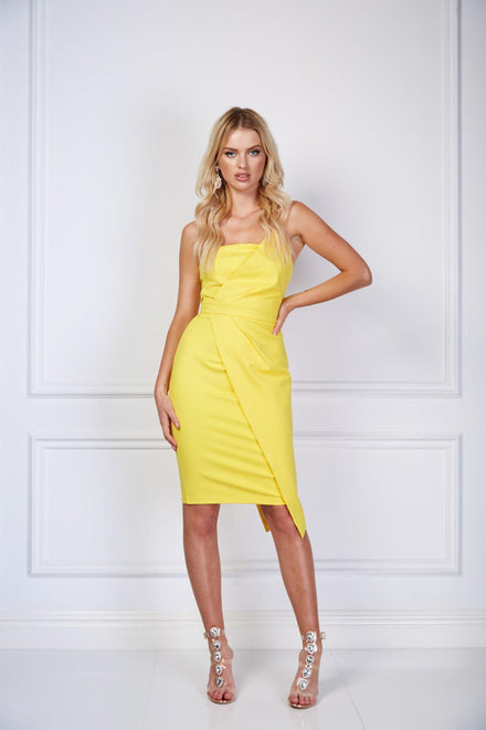 products/yellow_twisted_ruffle_luxury_womens_dress_australia_womens_clothing_loreta.jpg