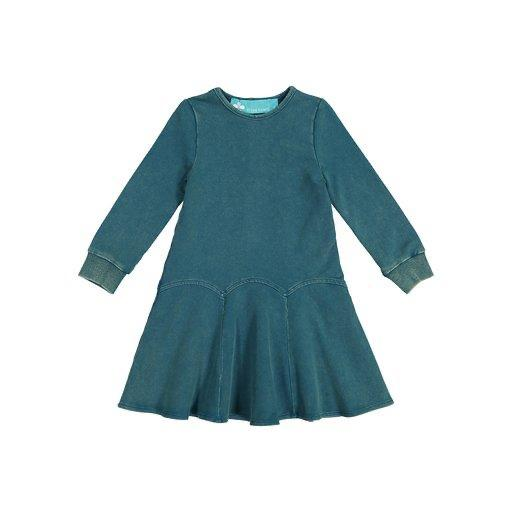 Girls Noa Dress - Modest Necessities