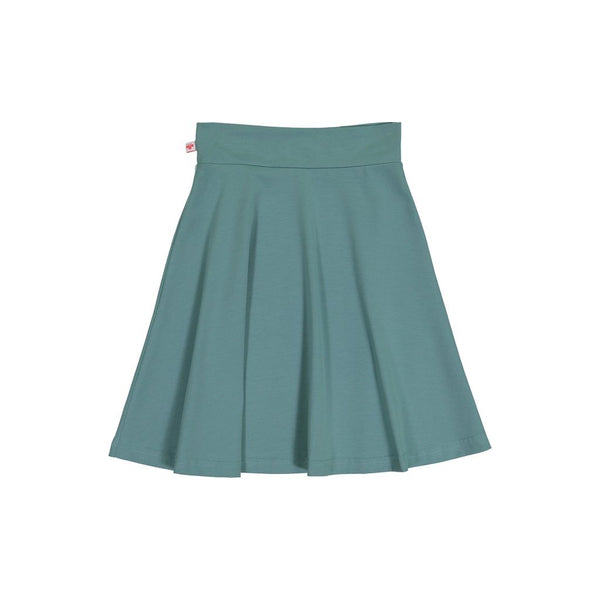 Three Bows Camp Skirt - Modest Necessities