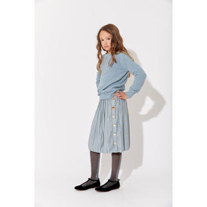 Girls Milam Skirt CXG02