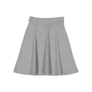 Three Bows Camp Skirt Teen - Modest Necessities
