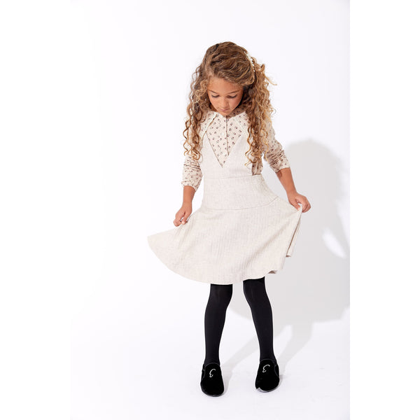 Girls Bardwell Jumper S908113K