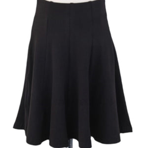 Kiki Riki girls cotton stretch skater skirt 40608