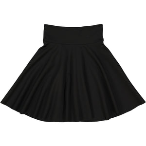 Teela Ponte Circle Skirt 1000D - Modest Necessities