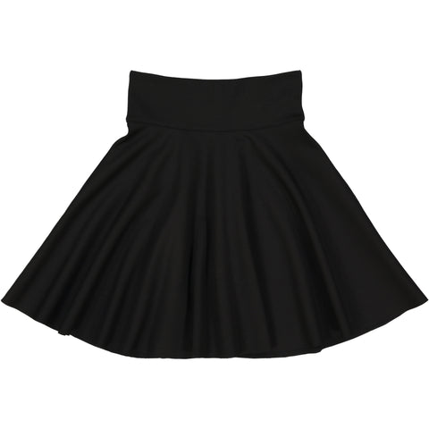 Teela Ponte Circle Skirt SS8081K