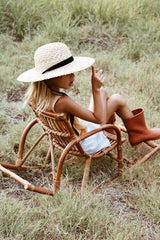 Dolce Sun Hat - Kids