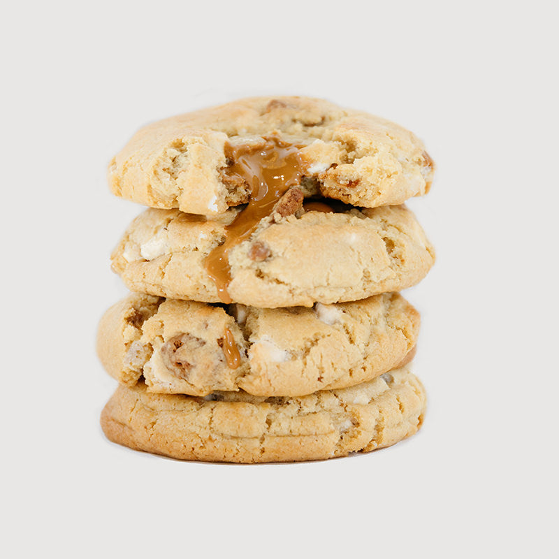Chip<em>™</em> Cookies — Local Delivery