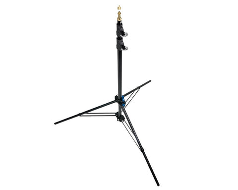 KUPO 080AC Midi Click Stand w/Air Cushion 2.4m (8ft)
