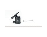 SUNWAYFOTO FB Classic Ball Head Screw-Knob Clamp FB-36III