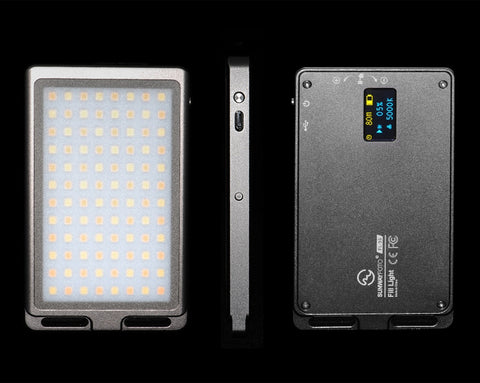 Sunwayfoto FL-96 LED Fill Light