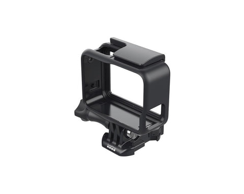 GoPro The Frame (HERO6 Black/HERO5 Black)