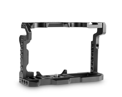 SMALLRIG 1881 Fuji X-T2 Cage for Fujifilm X-T2 Camera
