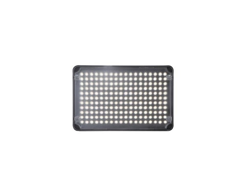 APUTURE Amaran AL-H198 LED Light